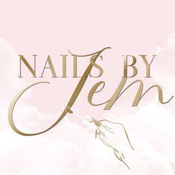 Nails By Jem, 50 Smithcourt Drive, Little Stoke, BS34 8NB, Little Stoke, England