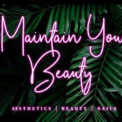 Maintain Your Beauty, 42 critchley avenue, DA1 2GF, Dartford, England