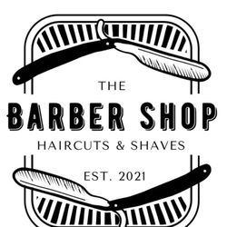 The Barber Shop, 5 coxford road, SO16 5FG, Southampton, England