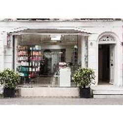 N & N Knightsbridge, 59 Beauchamp Place, Knightsbridge, SW3 1NZ, Chealsea, London, London