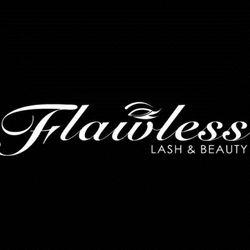 Flawless Lash & Beauty, 2b St Johns Road,, CH45 3LU, Wallasey, England