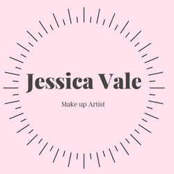 Jess Vale - Flawless Lash & Beauty