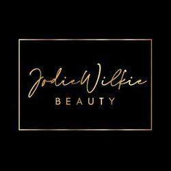 Jodie Wilkie - Flawless Lash & Beauty