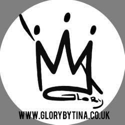 Glorybytina, Central Arcade, Unit 17, LS1 6DX, Leeds