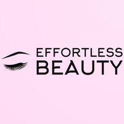 Effortless Beauty, 8 Barrowfields, ME5 8HZ, Chatham