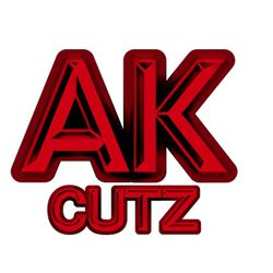 AK Cutz UK, HEADLINES, 489 Yeading Lane, UB5 6LN, Northolt, Northolt