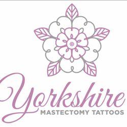 Yorkshire Mastectomy Tattoos, Cottingley Business Park - DC Micropigmentation, Millfield Lodge, BD16 1PY, Bingley
