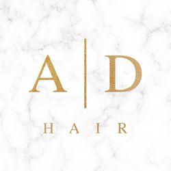 Abbi Dubery Hair, Street Lane, 80, LS8 2AL, Leeds