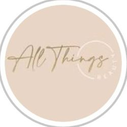 All things Beauty, 10 St James Terrace, PA13 4HB, Kilmacolm, Scotland