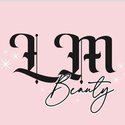 LM Beauty, 89 Duke Street, Unique Hair & Beauty, PR8 5DE, Southport, England