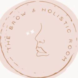 The Brow & Holistic Room, Oxford Street, 45, LE67 3GS, Coalville