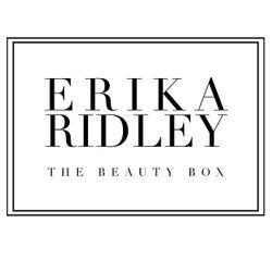 Erika Ridley The Beauty Box, Unit 3 + 4 City Mills Peel Street, LS27 8QL, Morley, England
