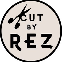 CutByRez (A Style Barbers), Manchester Road, 117, SN1 2AF, Swindon