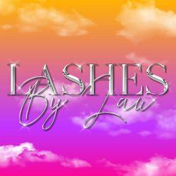 Lashes by Lau, 83 rocky lane, Anfield, Lakyn Daniels beauty clinic, L6 4BB, Liverpool