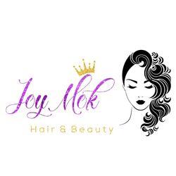 Joy Mok Hair & Beauty Salon, 74 Stafford Street, WS2 8DR, Walsall, England