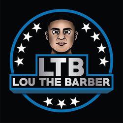 Lou The Barber, Gerrard Street, WA8 6BF, Widnes