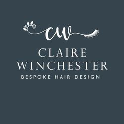 Bespoke Hair Design By Claire Winchester, 109 Sedlescombe Road North, 109 Sedelscome Road North, TN37 7EJ, St Leonards on Sea