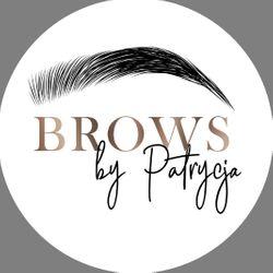 BROWS by Patrycja, 2 Kiln Way, NN8 3TH, Wellingborough