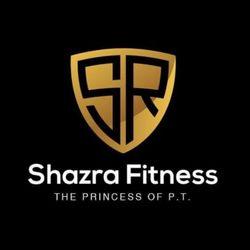Shazra Fitness, 59 Holme Avenue, Planet Utopia Gym, BL8 1HN, Bury