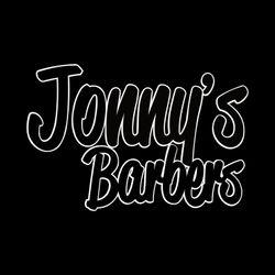 Jonny's Barbers, 2a Victoria Road, NN1 5EB, Northampton, England