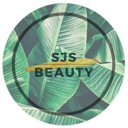 Sjs Beauty, Chapel Street, 2a, Derby