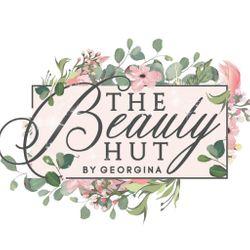 The Beauty Hut By Georgina, Whiston, L35 2UT, Merseyside