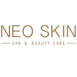 Neo Skin Spa & Beauty, Unit 5, Masshouse Lane, B5 5JE, Birmingham, England