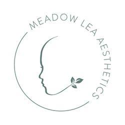 Meadow Lea Aesthetics, Meadow Lea Aesthetics, Station Lane, CH2 4EH, Mickle Trafford, England