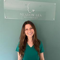 Sian Walley - Meadow Lea Aesthetics