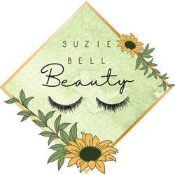 Suzie Bell Beauty, 149 High Street West First Floor, SK13 8HJ, Glossop