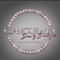 Glamourama Beauty Boutique, BizHub, Belasis Business Centre, Coxwold Way, TS23 4EA, Billingham