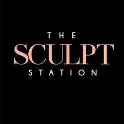 The Sculpt Station, Green lanes, N13 5XG, London, England, London