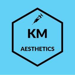 KM Aesthetics UK, 15 Argyle Street, L1 5DL, Liverpool