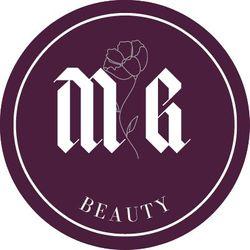 Mia Grazia Beauty, 66 Queenshill Road, BS4 2XQ, Bristol, England
