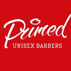 Primed BarberShop, 65 harrogate Road, LS7 3PQ, Leeds