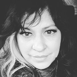 Fiona Lobo - Cranston - Primed BarberShop