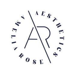 Amelia Rose Aesthetics, 1B Seddon Street, WA10 6NU, St. Helens, England