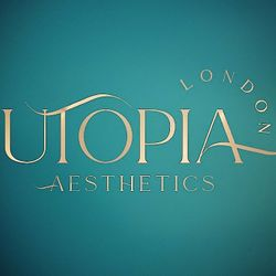 Utopia Aesthetics London, Heavens hair and beauty, E1 7PL, London, England, London