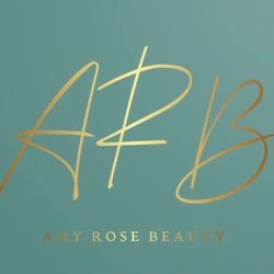 Amy Rose Beauty, 14 thompson close, Mickleover, Derby