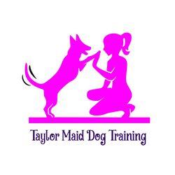 Taylor Maid Dog Training, Ox Hey Lane, Oxhey Lane , Denshaw, Oldham