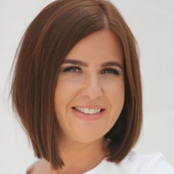 Kay Nelson - Make up Spot