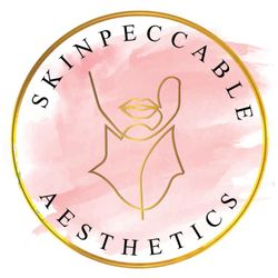 Skinpeccable Aesthetics, Jagged Edge, 30 Milton Avenue, Whiston, L35 2XZ, Prescot
