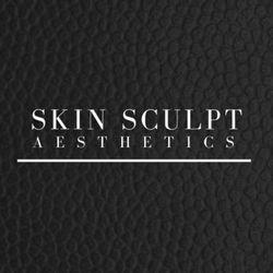 Skin Sculpt Aesthetics, Crown Street, HX1 1HU, Halifax, England