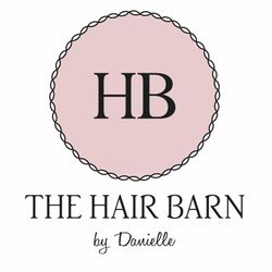 The Hair Barn, Bugsell business centre, haremere hill, TN19 7QJ, Etchingham