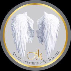 Angel Aesthetics By Rachel, 526 Fleet Lane, WA9 2NB, St. Helens, England