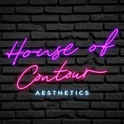 House Of Contour Aesthetics, 8 Crate Studio, 35 St James Street, E17 7FY, London, England, London