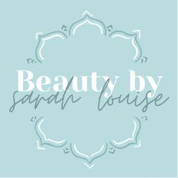 Beauty by Sarah Louise, Charleton Boulevard, Retail unit 4, BS34 5BN, Bristol