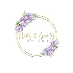 Nails & Beauty by LMS, 9 William Street, Milano Hair and Beauty, Craigavon