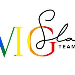 The Wig Slay Team, 87 Vyse street, B18 6JZ, Birmingham, England
