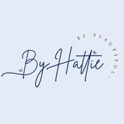 By Hattie, Based @ Finesse Hairdressing, 129 Allerton Road, L18 2DD, Mossley Hill, England